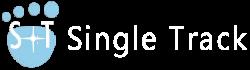 Single Track