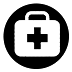 primeros-auxilios-1.png